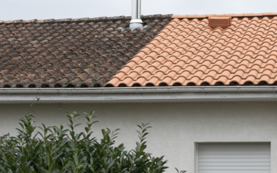 What insurance should my roof cleaner have?